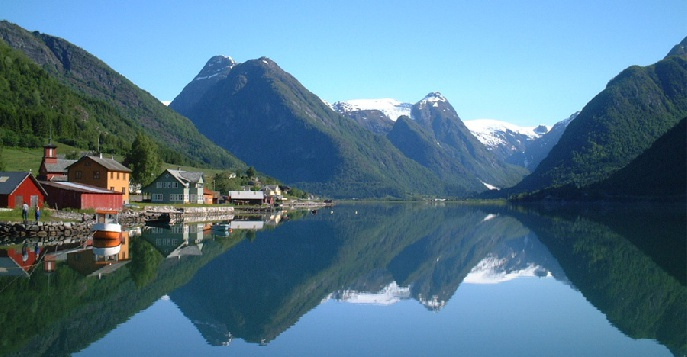 Click to enlarge image Norway_07.jpg
