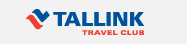 Tallink Travel Club